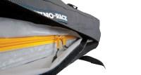 #LBXL - Luggage Bag XL | Rhino-Rack