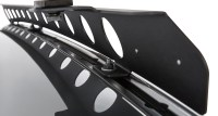 RFRB1 - Rhino-Rack Backbone Mounting System - Ford Ranger ...