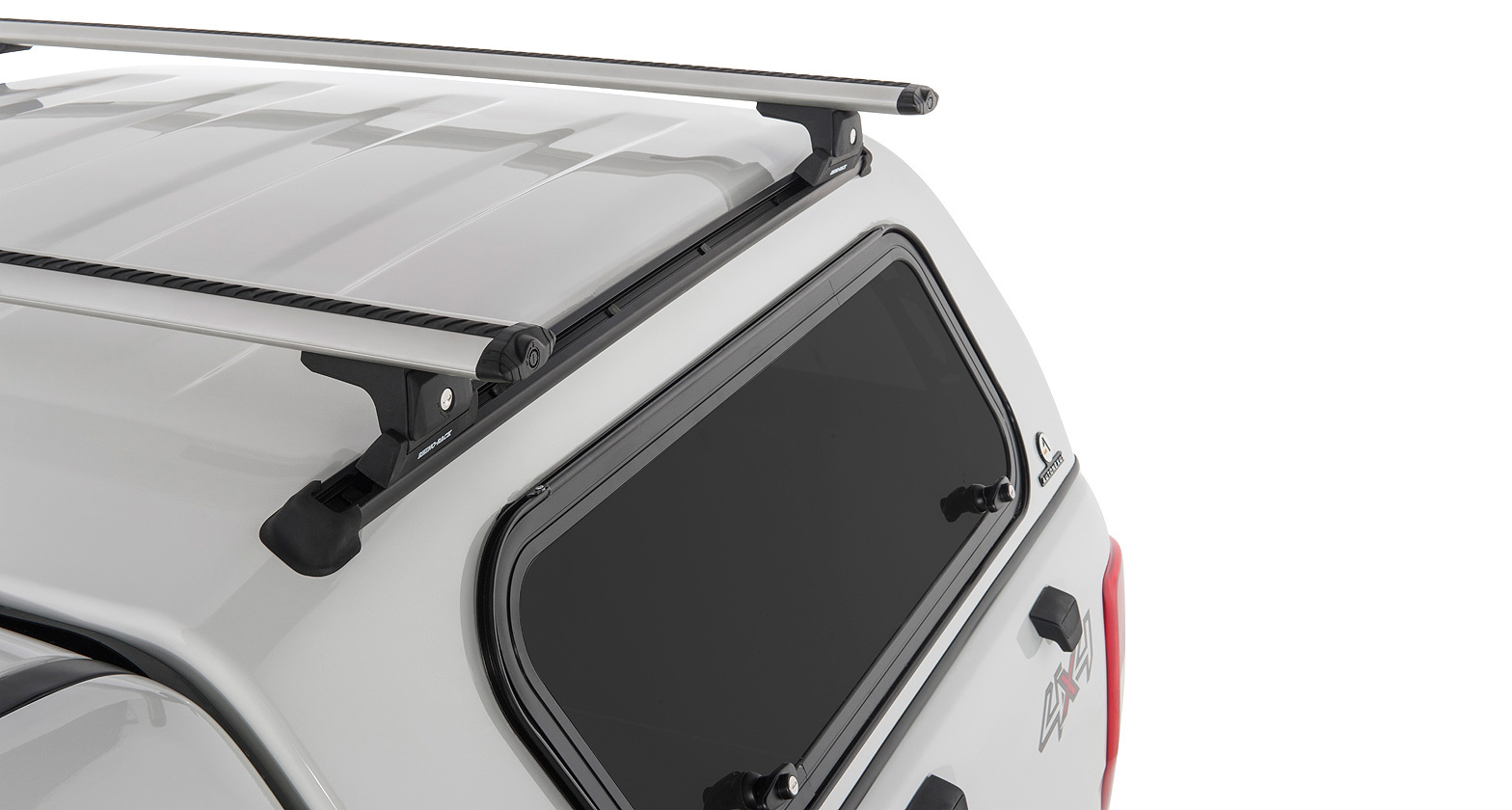 Roof Rack Rubber Lovequilts