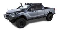 Ford Ranger Bt50 | Autos Post