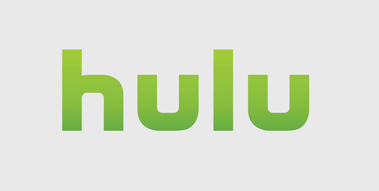 Hulu Best Vpn For Hulu To Watch Outside The Us Vpntrends