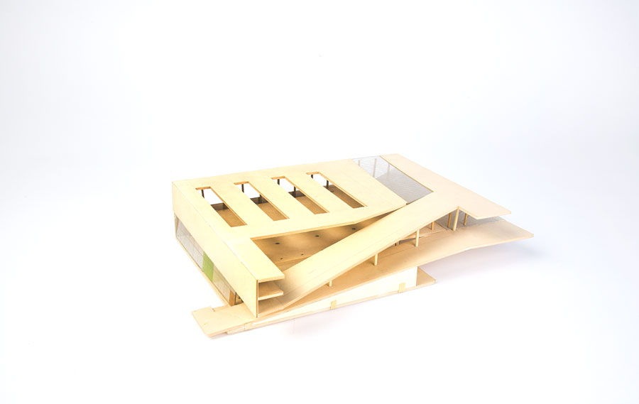 Wood Projects Plans Free Quick Woodworking Projects