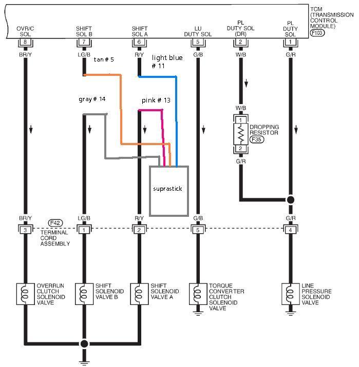 03 350z Headlight Wiring Diagram Schematic Diagram Electronic
