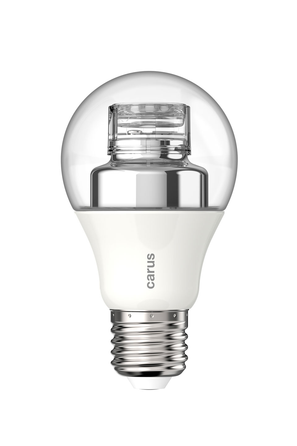 Ampoule Led E27 Dimmable Index Of Images Carus