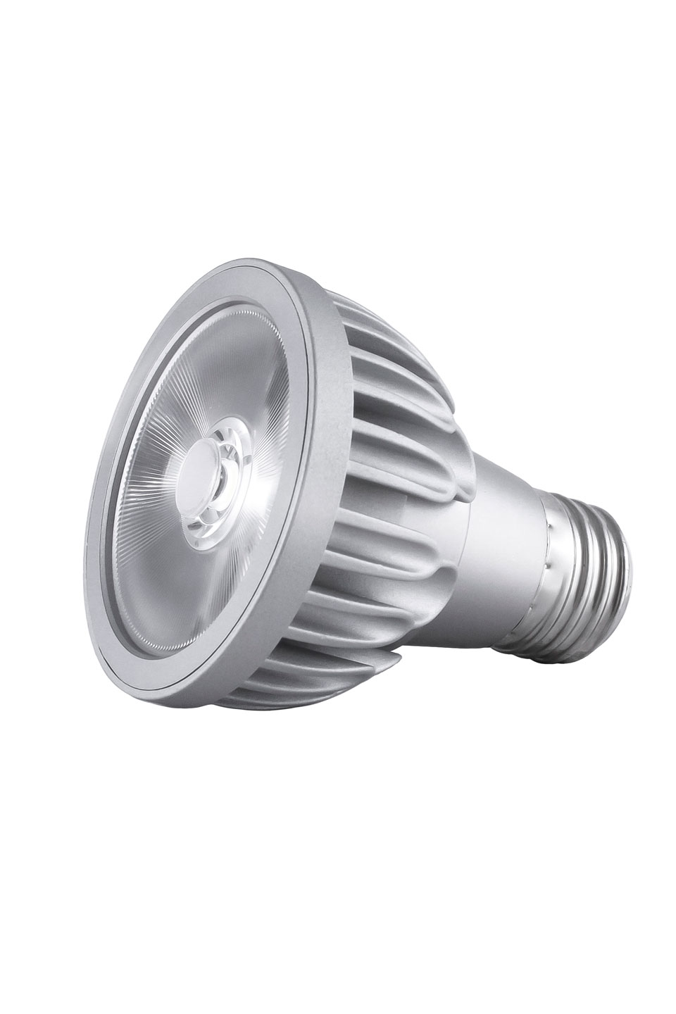 Dimmbare Led Spots Available In 10 25 And 36 Cri 95 540lm 230v