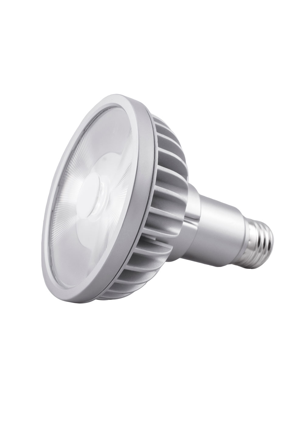 Dimmbare Led Spots Available In 9 25 And 36 Cri 95 930lm 230v