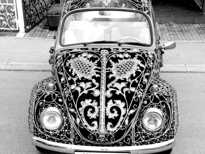 MG Vrbanus Beetle