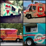 Food trucks are the new pop-up bars