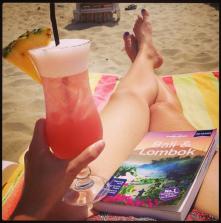 Sun Beach Blankenberge