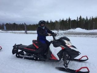 Zweeds Lapland Claire (6)
