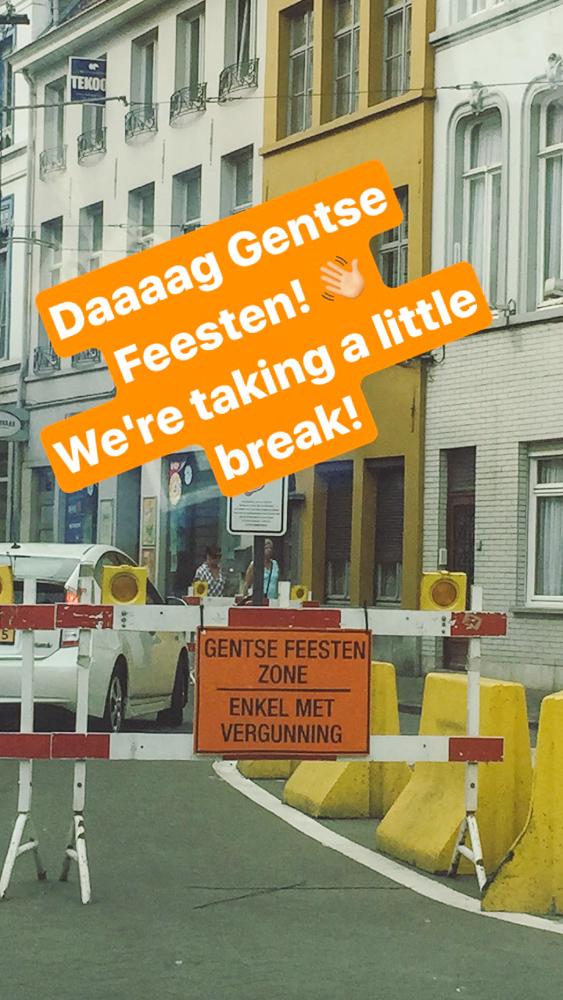 Vlaamse-Ardennen-Wandelwalhalla-2