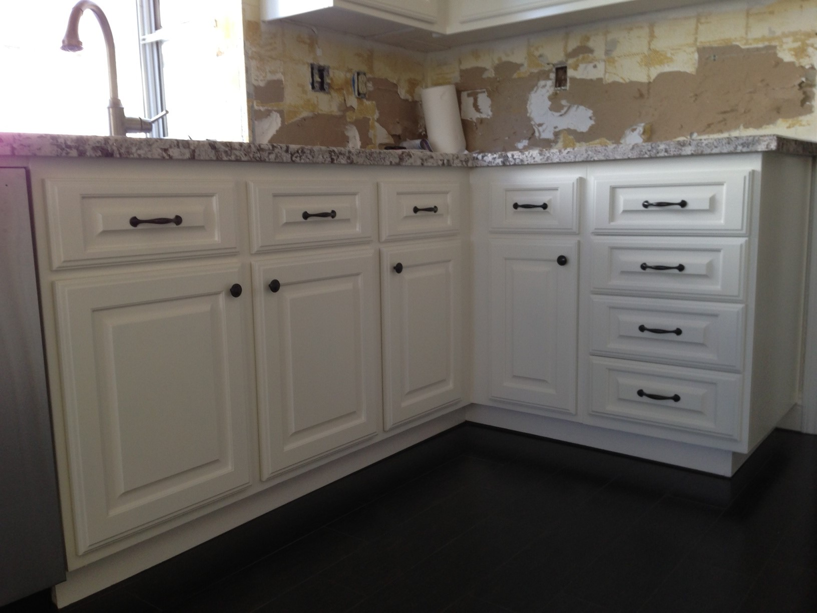 Can You Just Replace Kitchen Cabinet Doors Kitchen Cabinet Refacing Temecula Murrieta