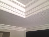 Crown Molding Installation - Licensed Professional