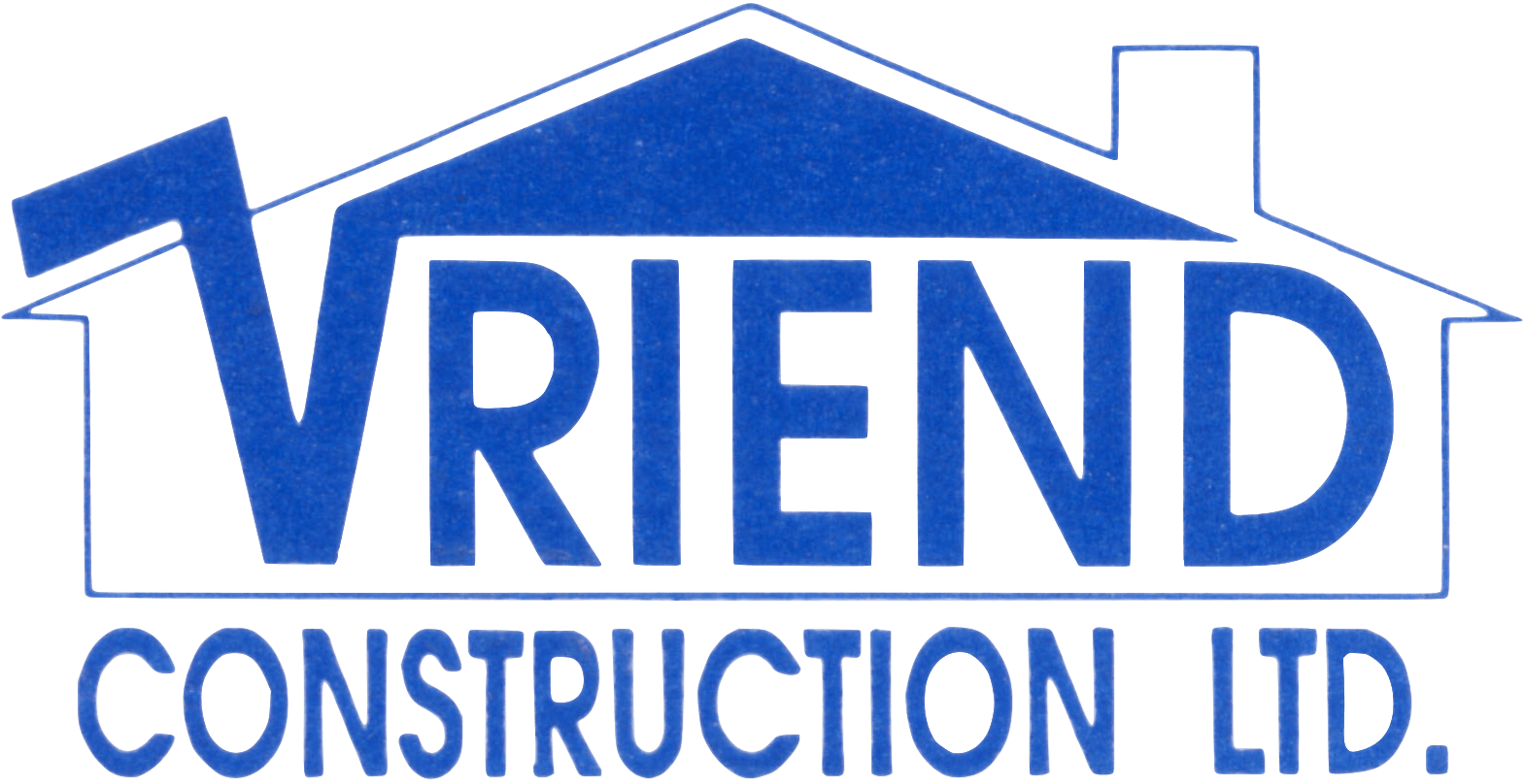 Construction Ltd Commercial Residential Construction In Ottawa Canada Vriend
