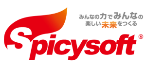 spicysoft