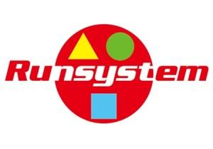 runsystem-2.jpg