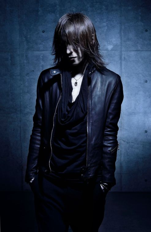 <Source:SUGIZO Official Facebook>