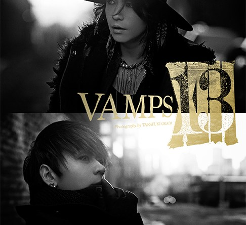 <Source:VAMPS Official Website>
