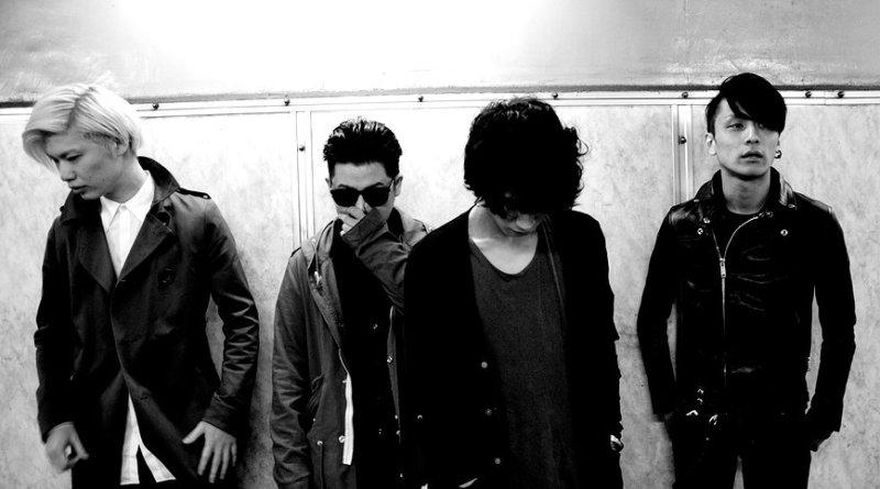 <Source:赤丸 Official Website>