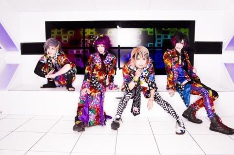 <Source:ジュキ Official Blog>