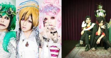 <Source:えんそくOfficial Website, club zy.>