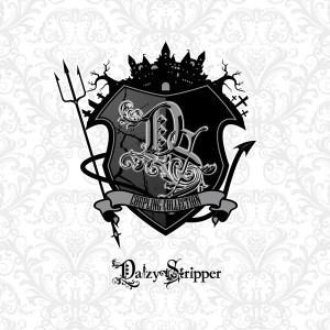 <Source:DaizyStripper Official Website>