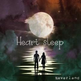 <Source:Neverland Official Website>