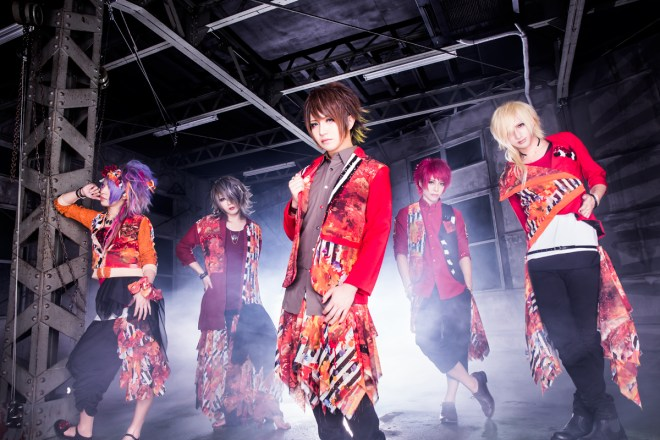 <Source:アンフィルOfficial Website>