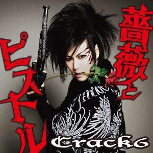 <Source:Crack6 Official Website>