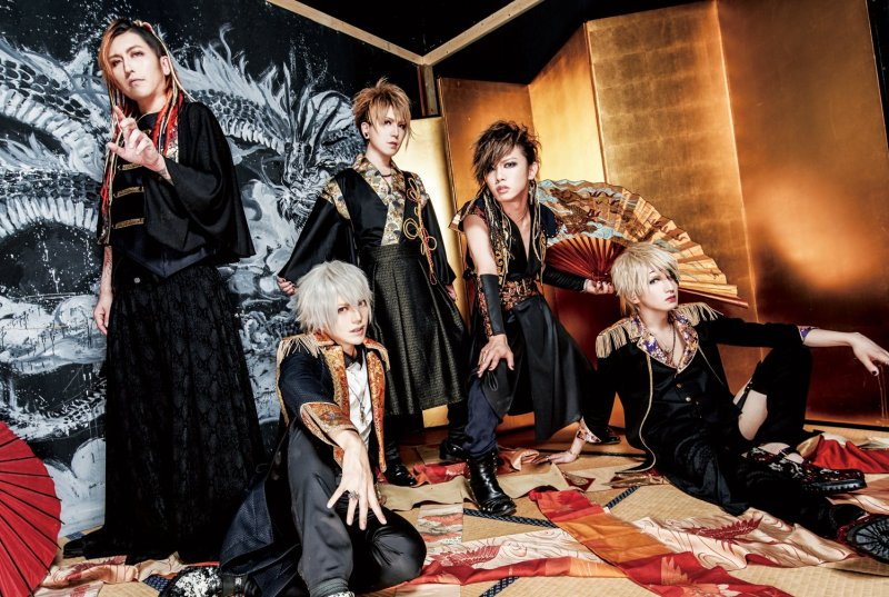 <Source:A9 Official Twitter>