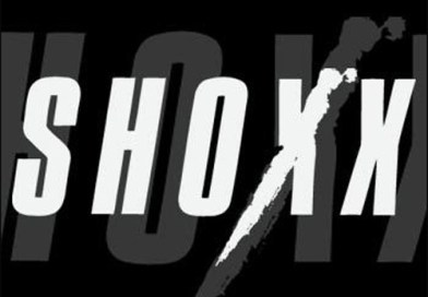 出版社破產 廿六載視覺系專門雜誌《SHOXX》停刊