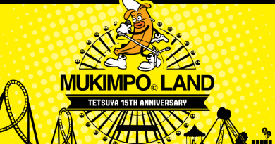 <Source: MUKIMPO LAND Website>