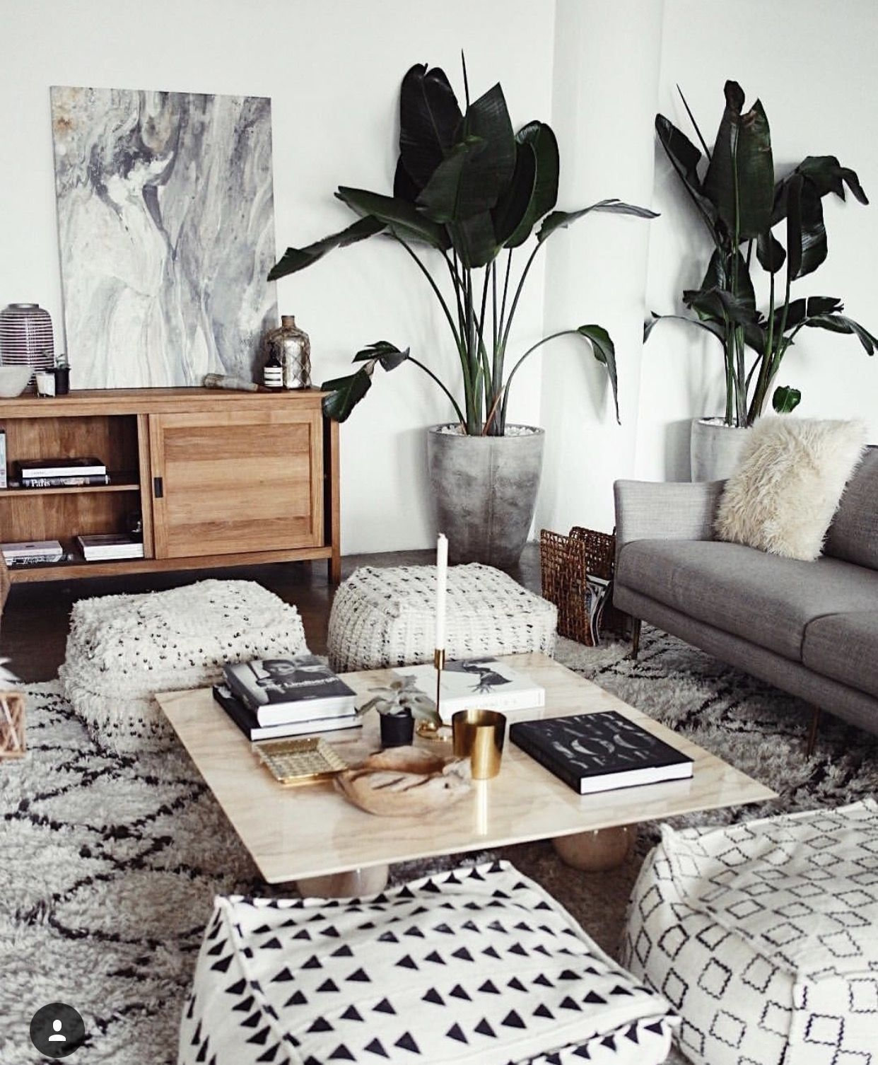 Https Www Vrogue Co Boho Home Decor Bohemian Living Room Ideas Decorating Images Breathtaking Black And White Small Living Room Interior Design Ideas Home On Boho Home Decor Bohemian Living Room Ideas Decorating Images