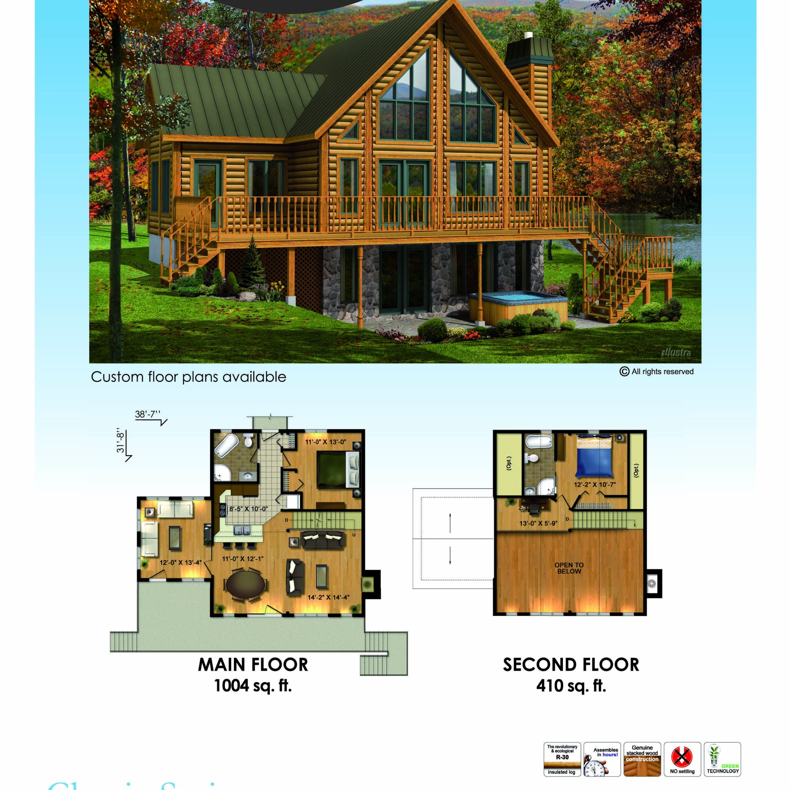 Https Www Vrogue Co Cabin House Plans With Loft Stupendous 83 Amazing Loft Stair For Tiny House Ideas On Cabin House Plans With Loft