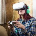 5 Great Virtual Reality Uses