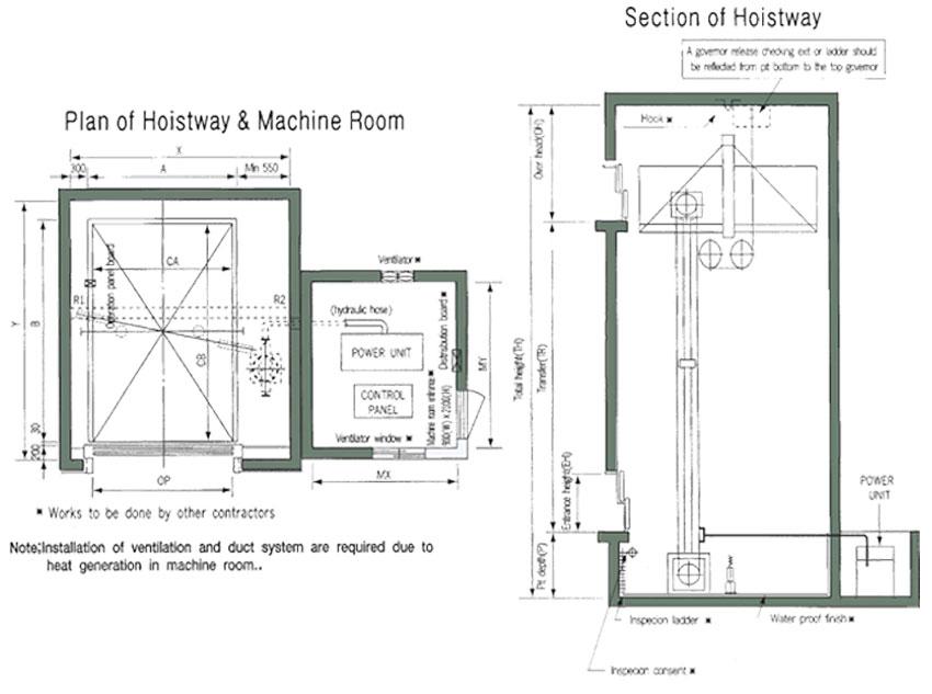car stereo wiring diagram 04 toyota highlander