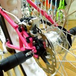 surly_moonlander_pink_28