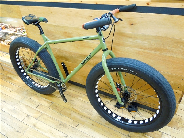 surly_pugsly_single_02