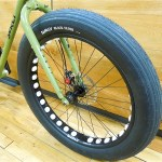 surly_pugsly_single_04