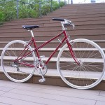 09-ebs-mixte-red6