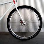 09-ebs-trip-white9