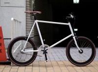 12-ebs-minivelo-white1