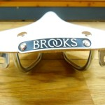 brooks_unionjack_swallow05