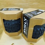 SURLY / DIRT WIZARD TIRE