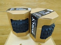 surly_tire_dirtwizard3