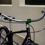 SIMWORKS /  Sycip Design   JB Bar   Made by NITTO