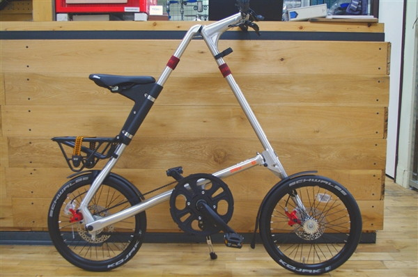 strida evo[4]
