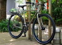 stuff_disc_commuter[29]