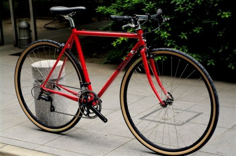 surly_pacer_flat_cross_[16]