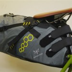APIDURA / SADDLEBAG